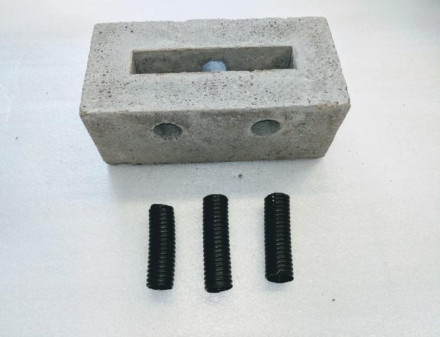 Nozzle Kit
