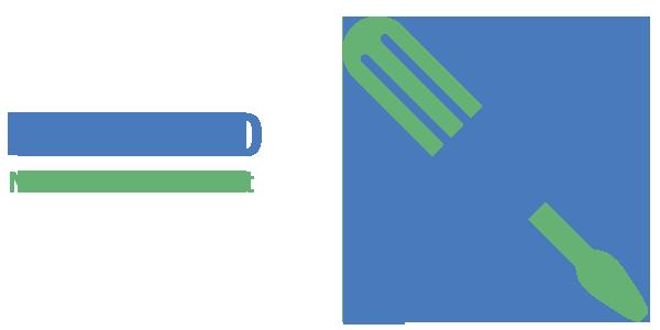 EBW 100 Maintenance Value Kit